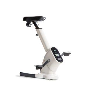 Desk-Bike
