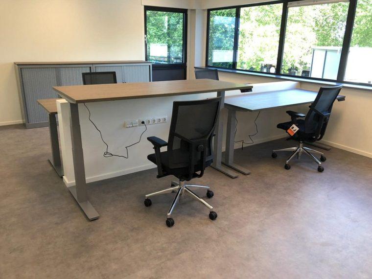Kantoormeubelen Eindhoven Gebruikt.Nieuws Acties Kantoormeubelen Zuid Sittard