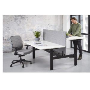 Bench werkplek Slinger/Elektro