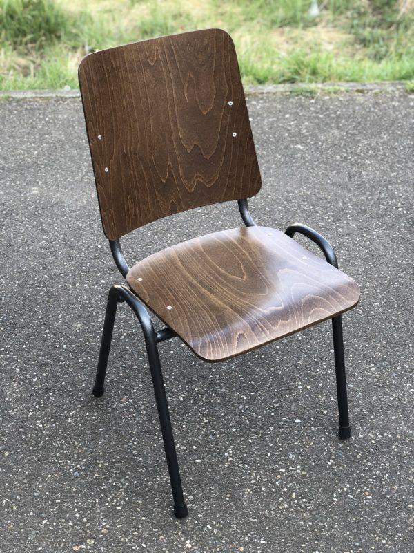 horeca stoel