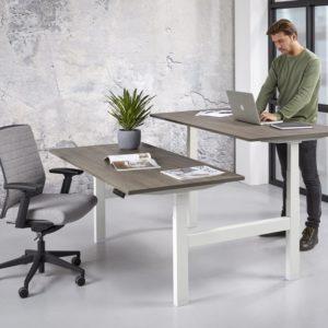 zit/sta bureau
